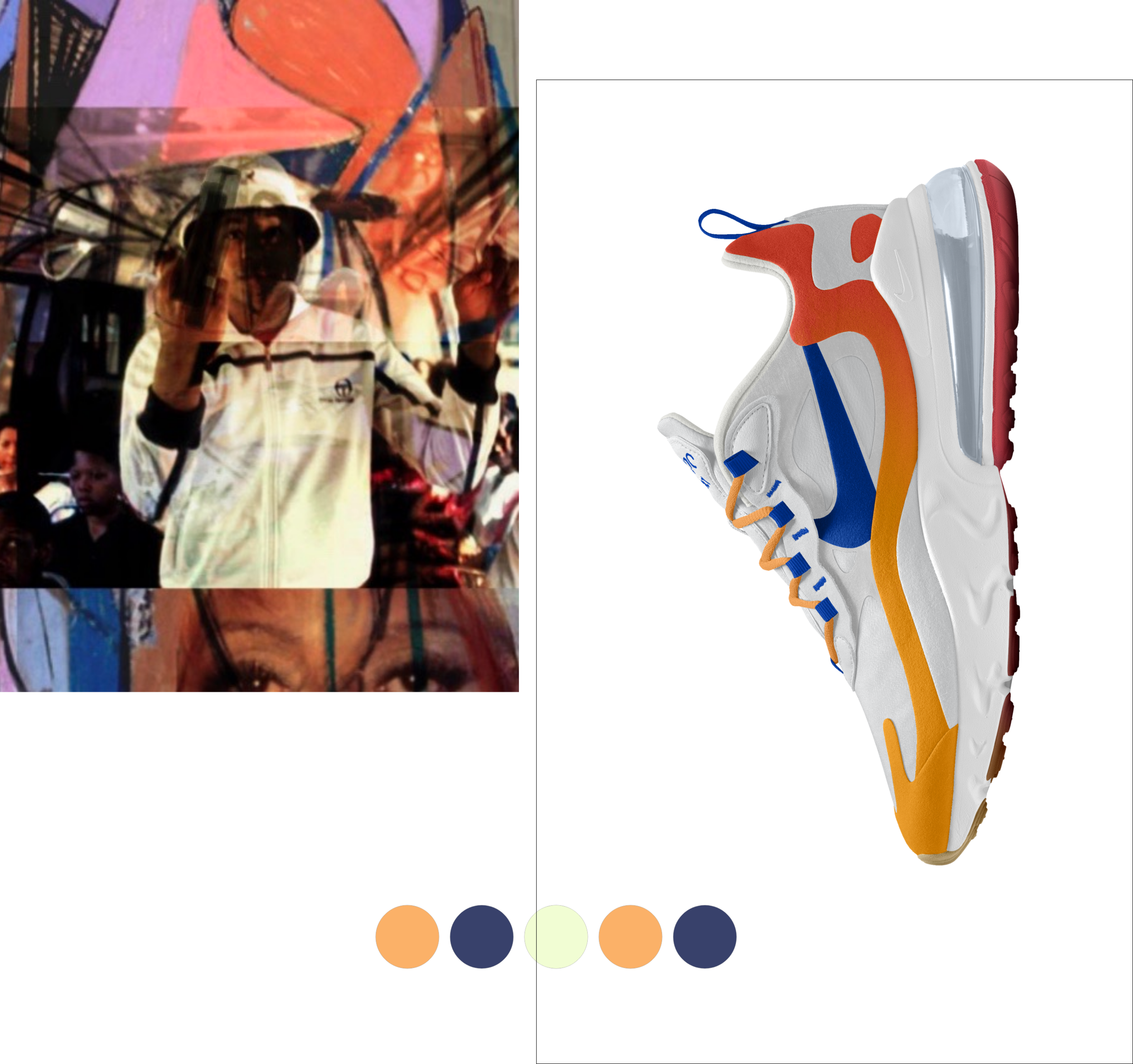 collageWithShoe (4).png