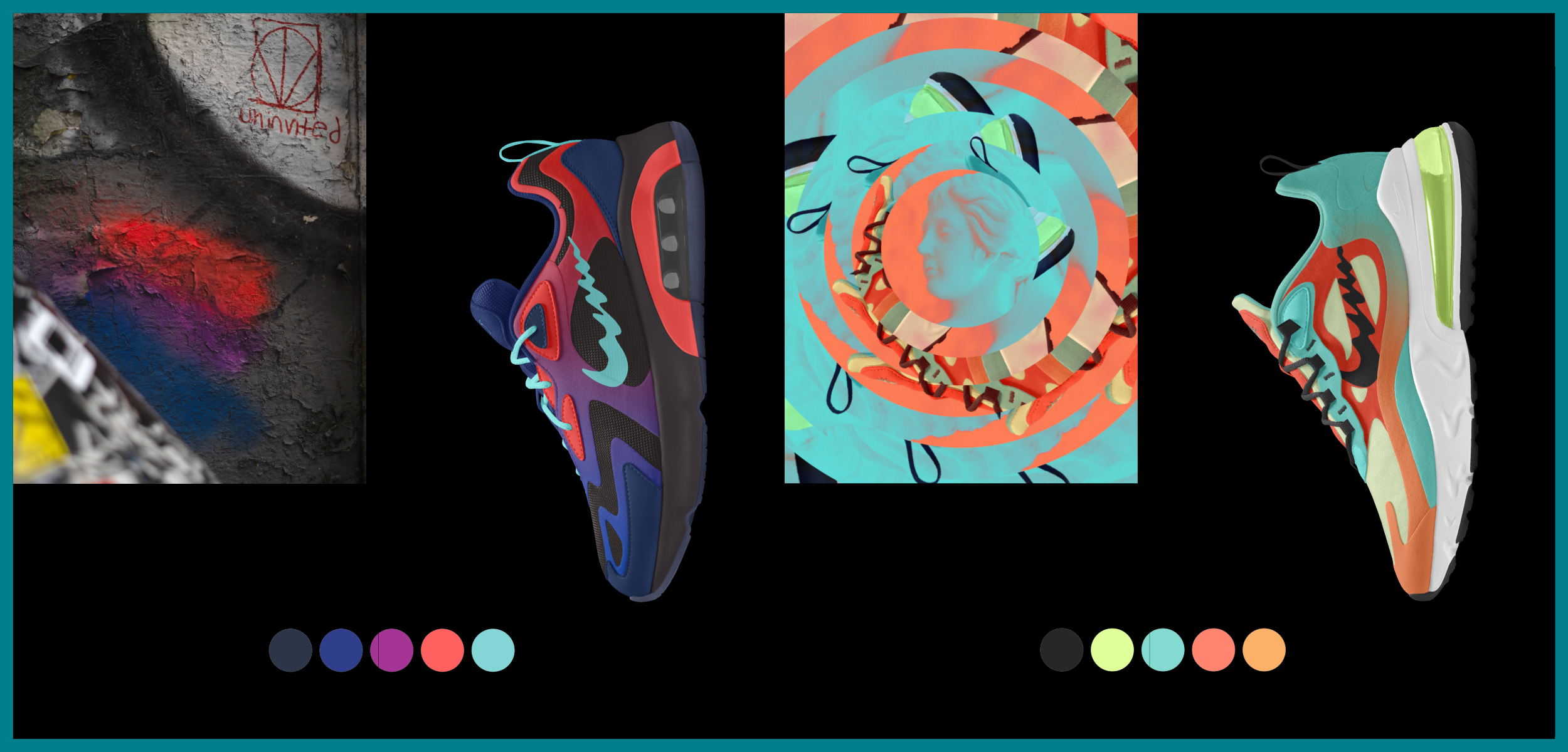 nike by you.png