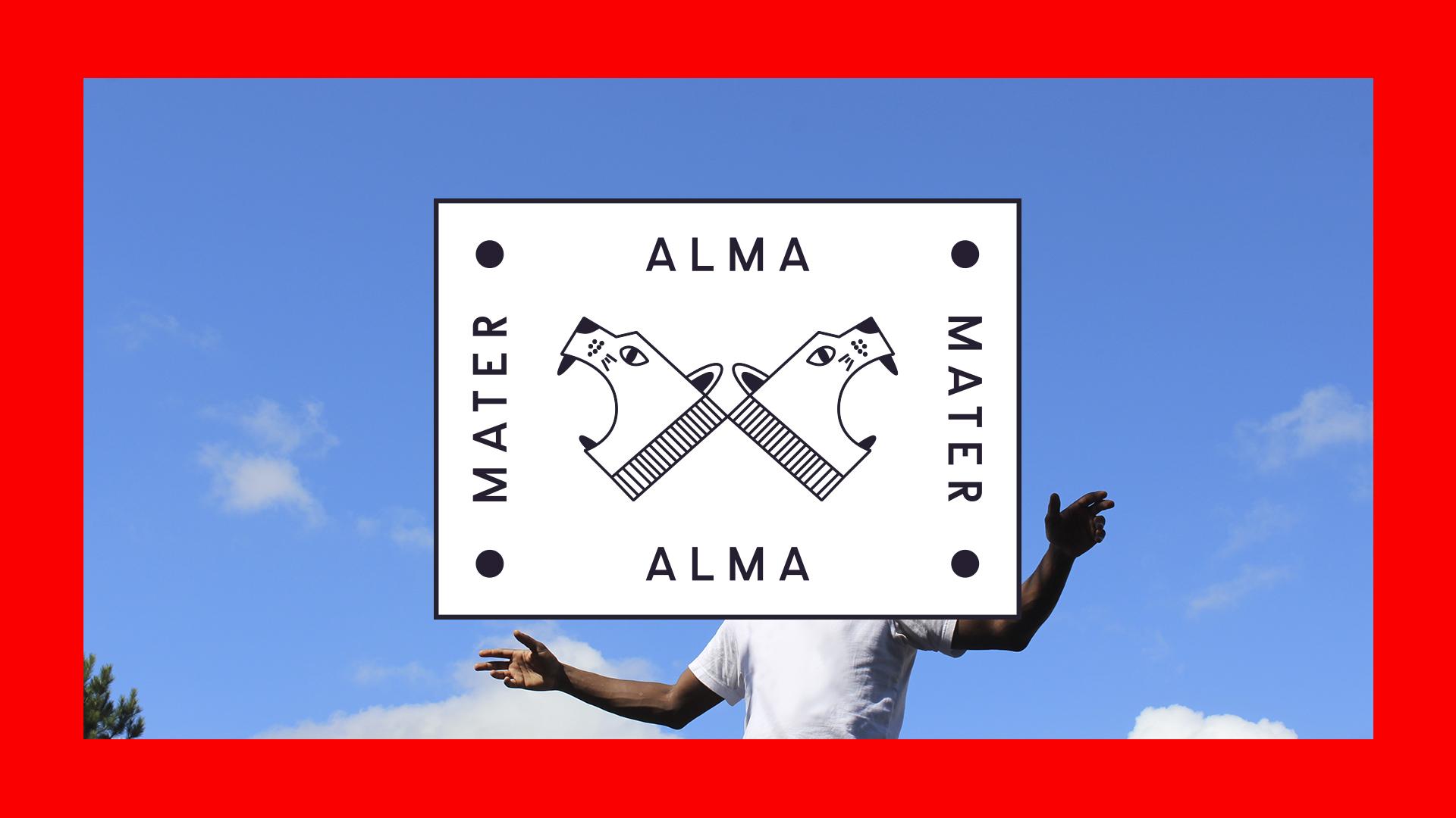 BUTTER_ALMA-MATER_0.jpg
