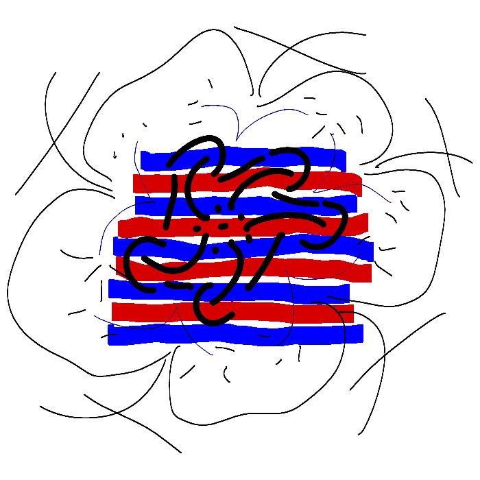Theme: Doodle  <br>Title: Doodle 1