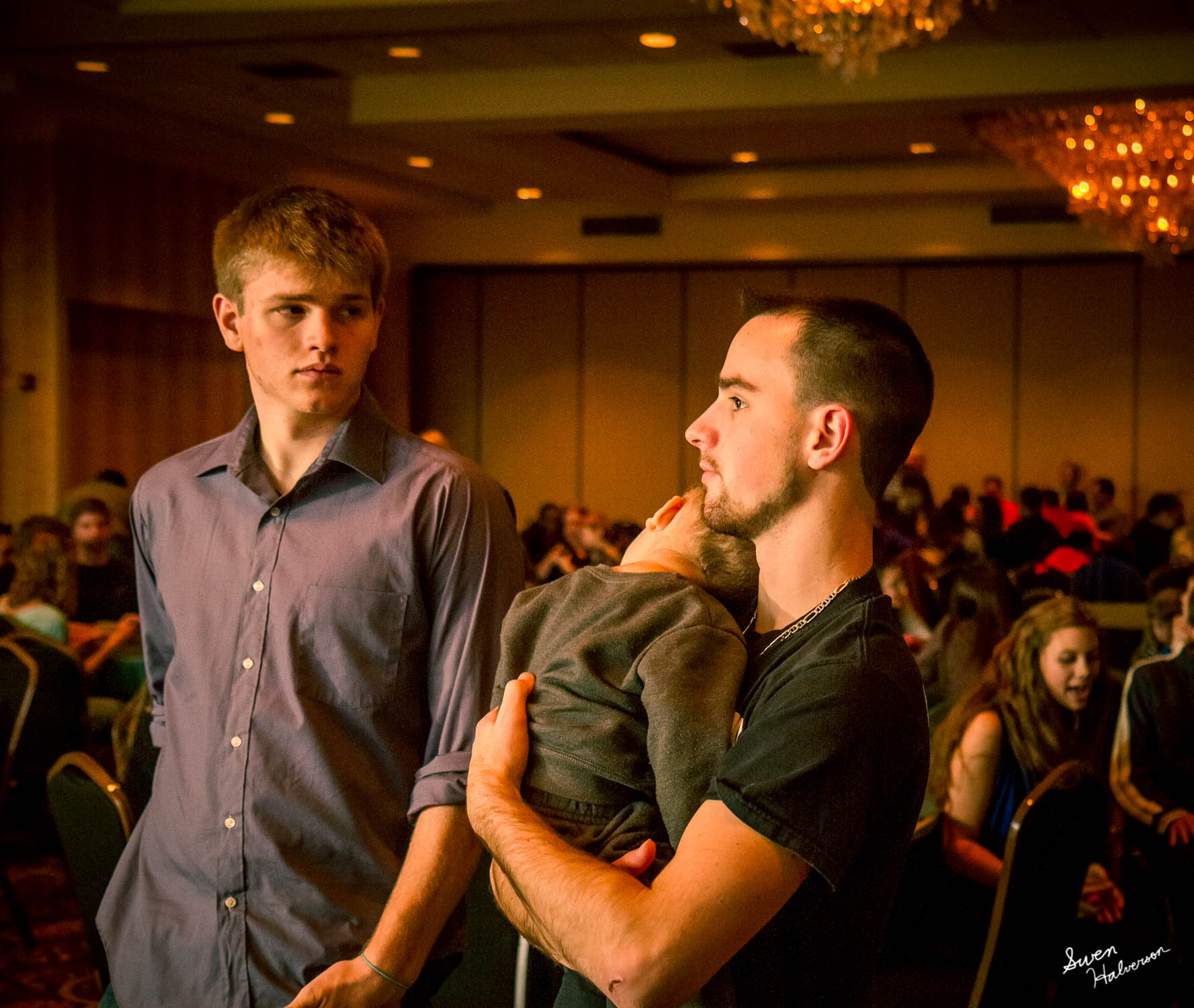 winter weekend 2012-021.jpg