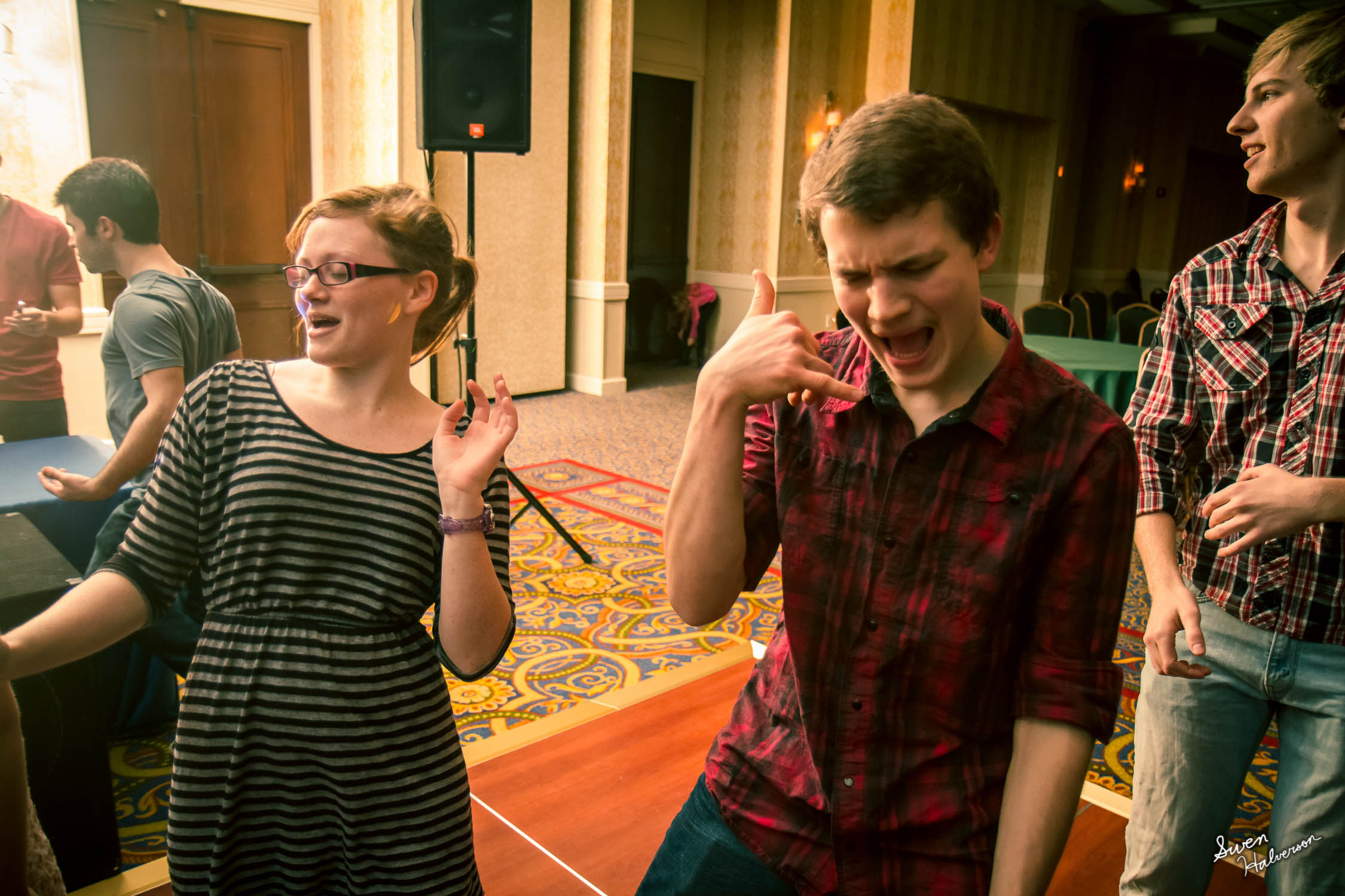 winter weekend 2012-031.jpg