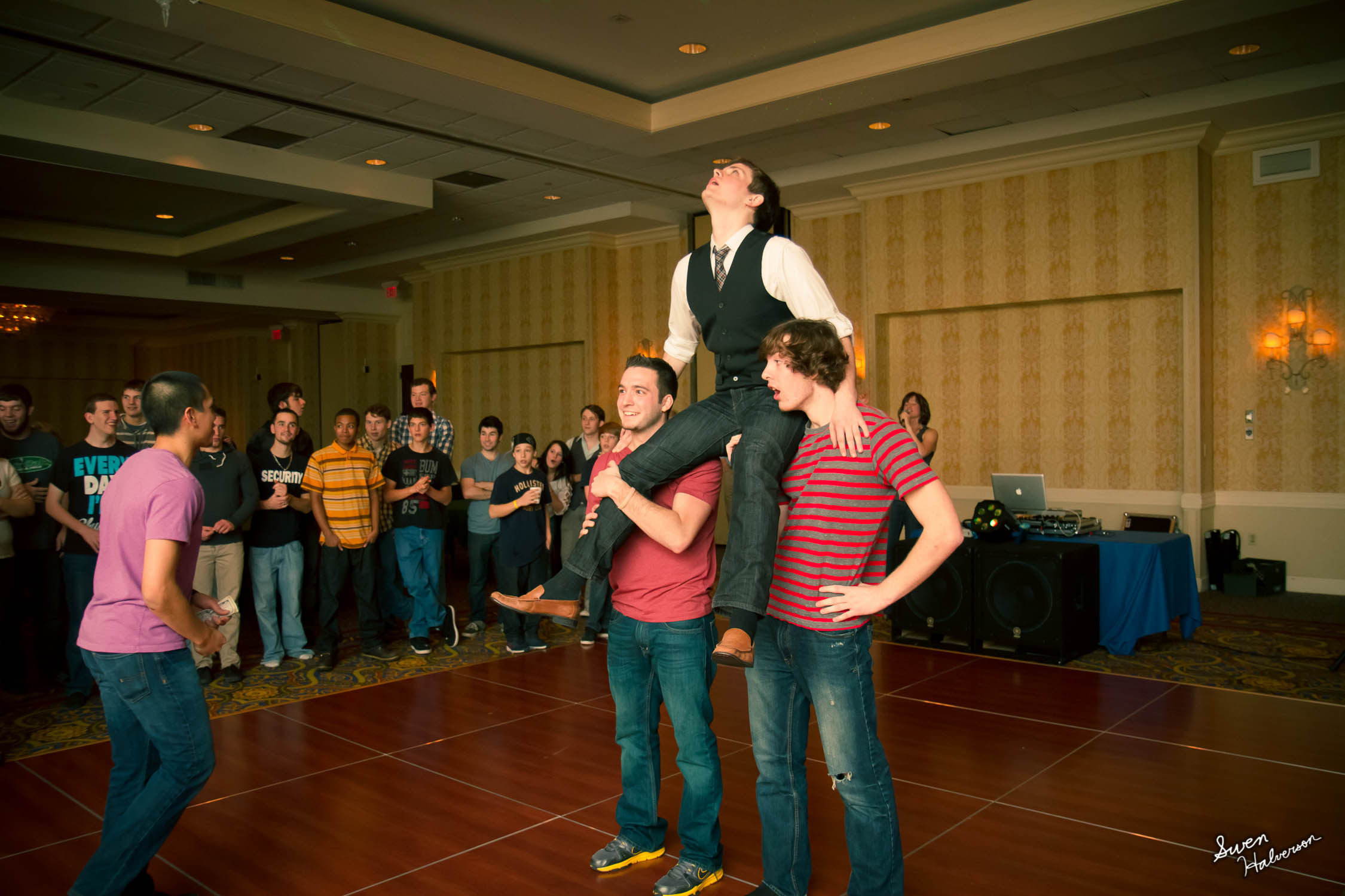 winter weekend 2012-050.jpg