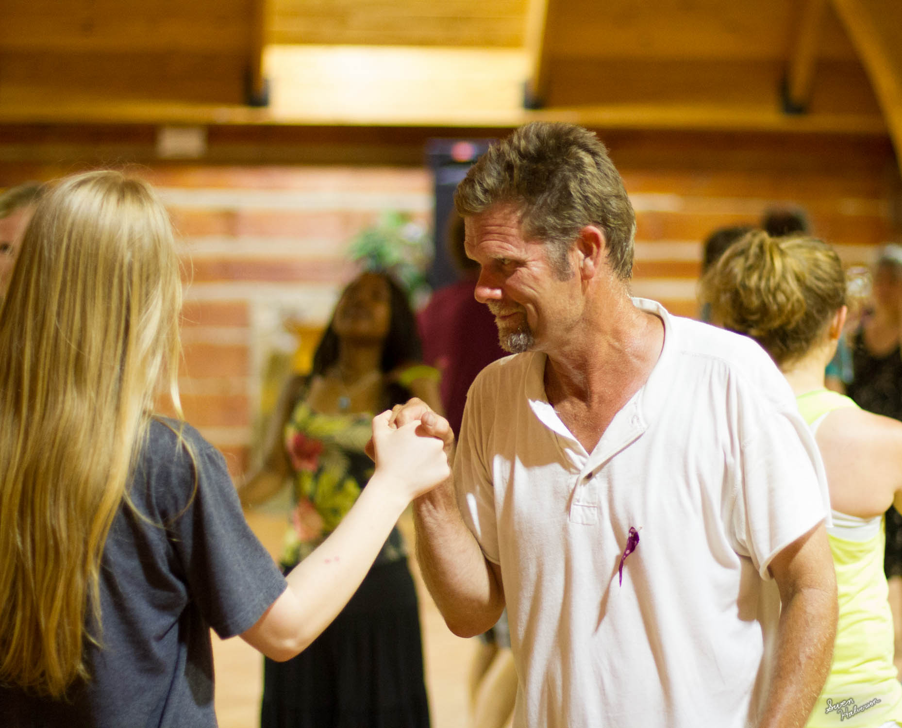 Contra dancing in Berea-020.jpg