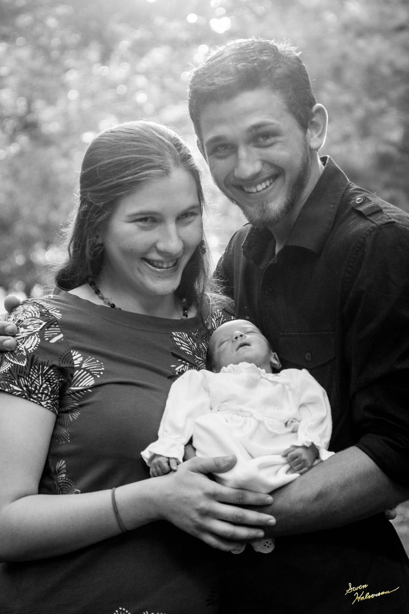 Families-006.jpg