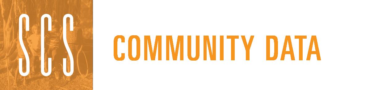 community_data-01-01.png