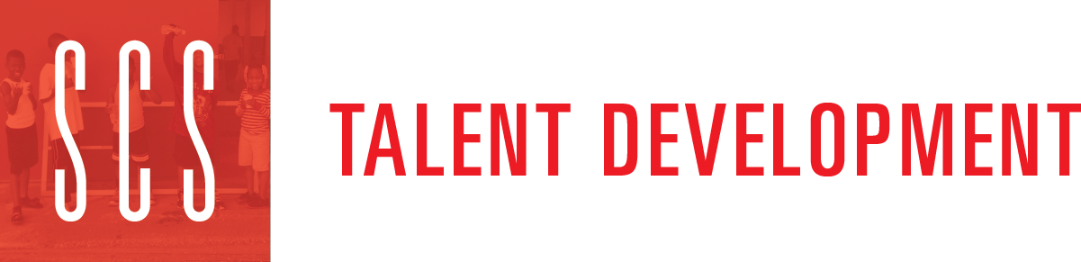 community_talent development-01-01.png