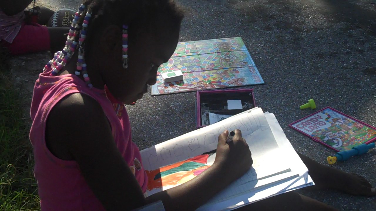 Daree coloring map 5 - June 12.jpg