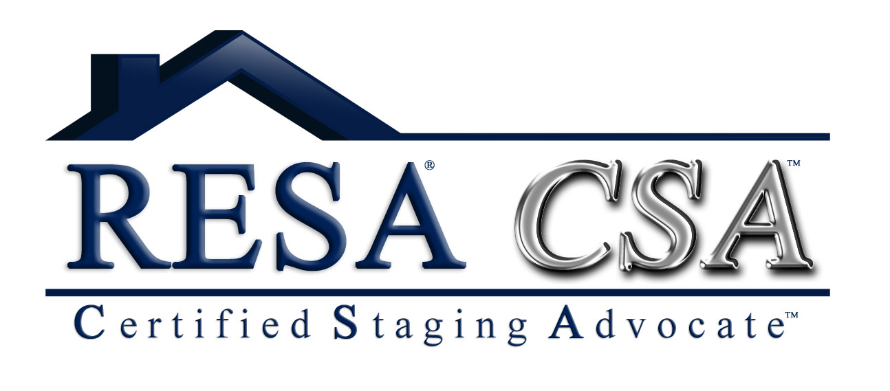 RESA-CSA.jpg