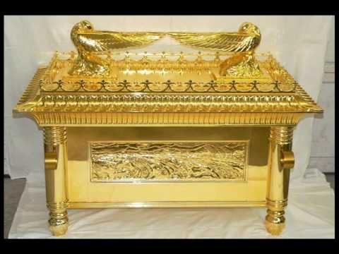golden as you - actually are...