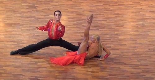 Gabriele-and-Anna.jpg