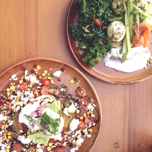 Feeling peckish this morning Try @localpresscafe for their healthy & delicious take on breakfast #humanbrochure #tastecanberra.jpg