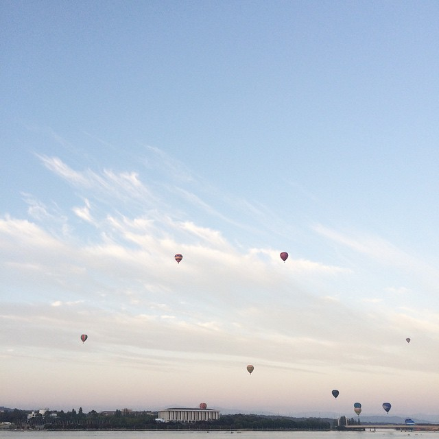 if only every day could begin with early morning balloon chases 🎈.jpg