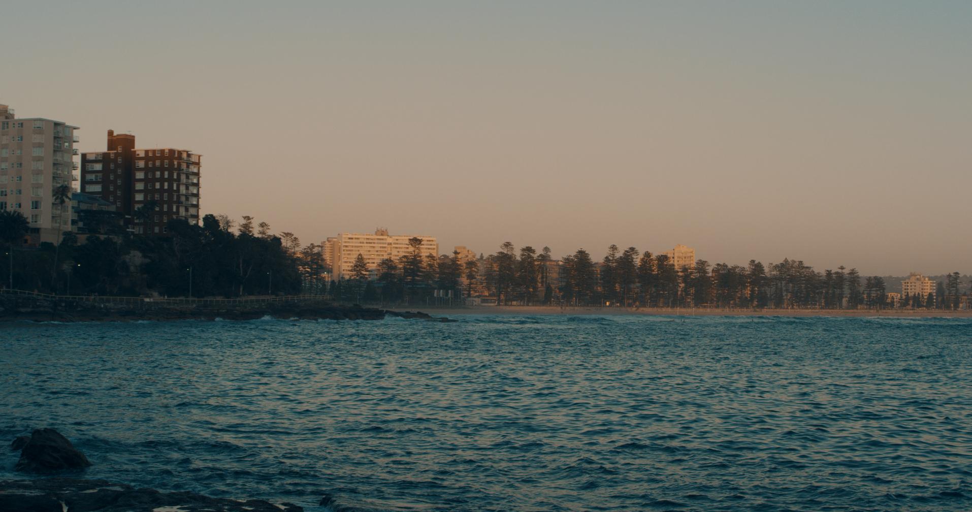 Screen Shot 2014-01-16 at 9.03.50 AM.png
