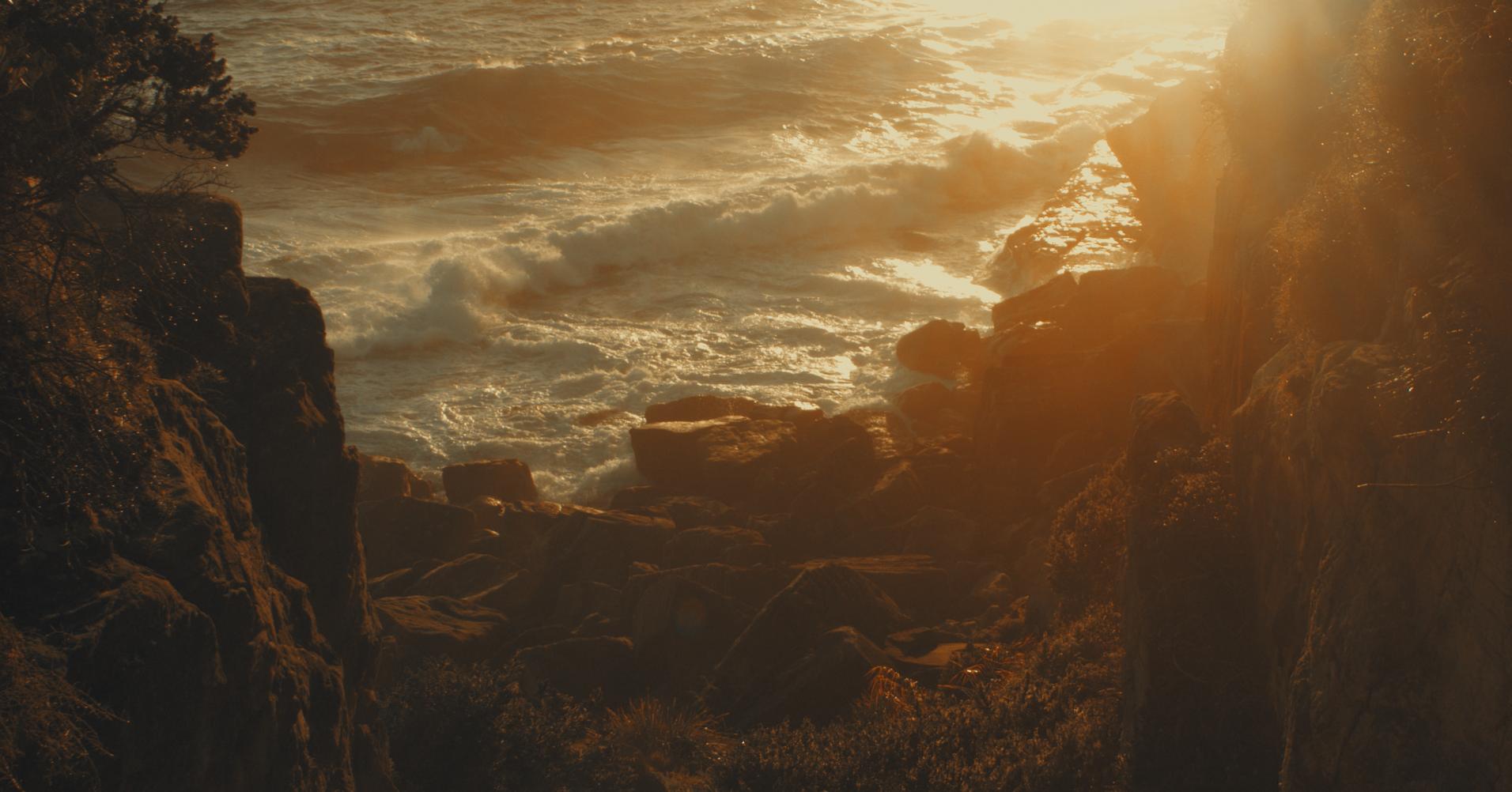 Screen Shot 2014-01-16 at 9.10.42 AM.png