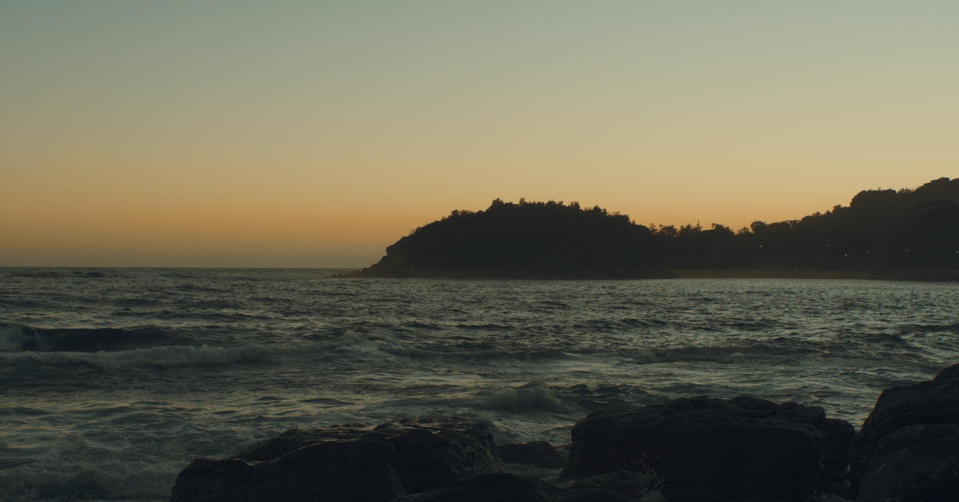 Screen Shot 2014-01-16 at 9.20.28 AM.png