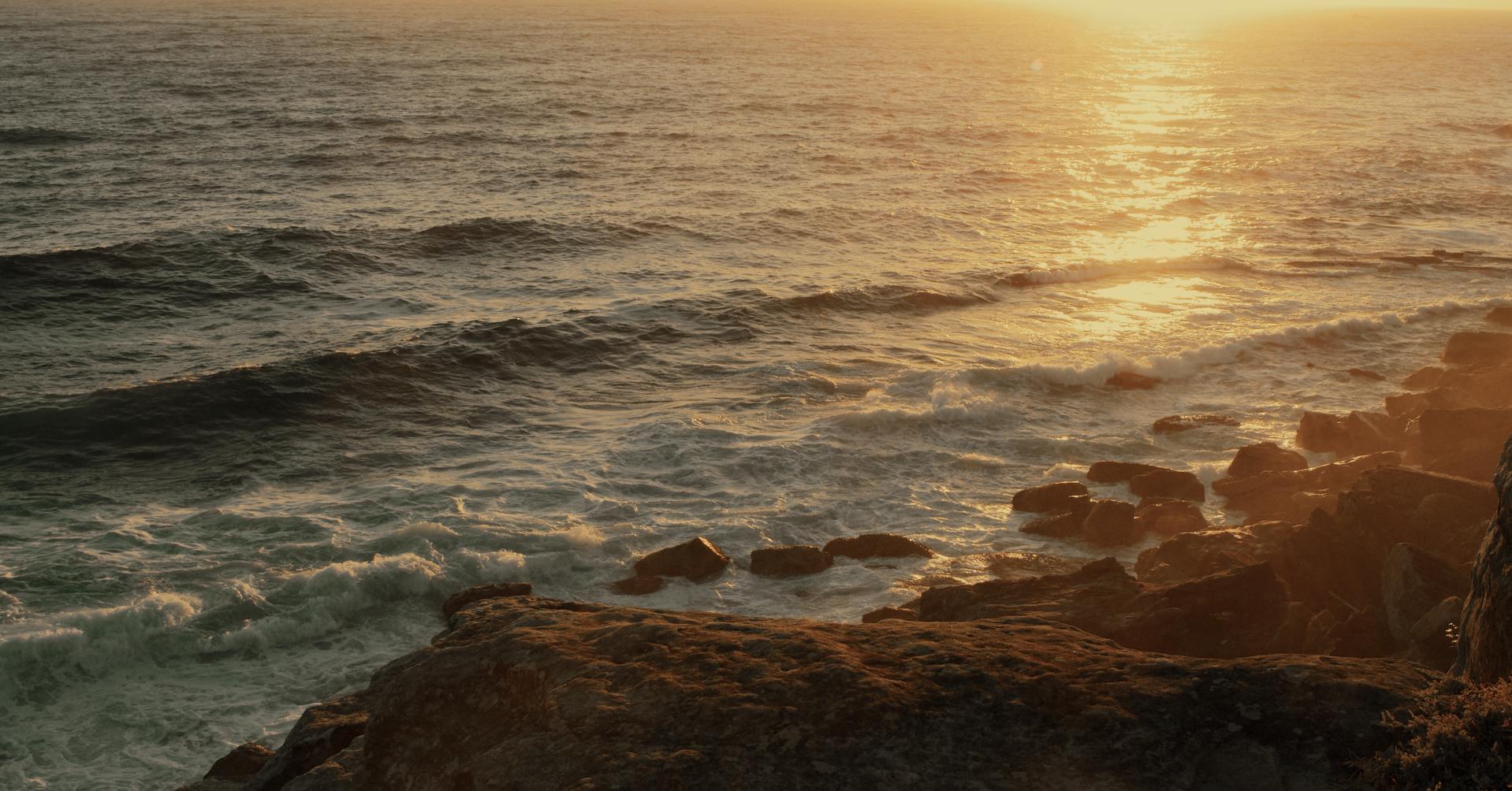 Screen Shot 2014-01-16 at 7.46.06 AM.png