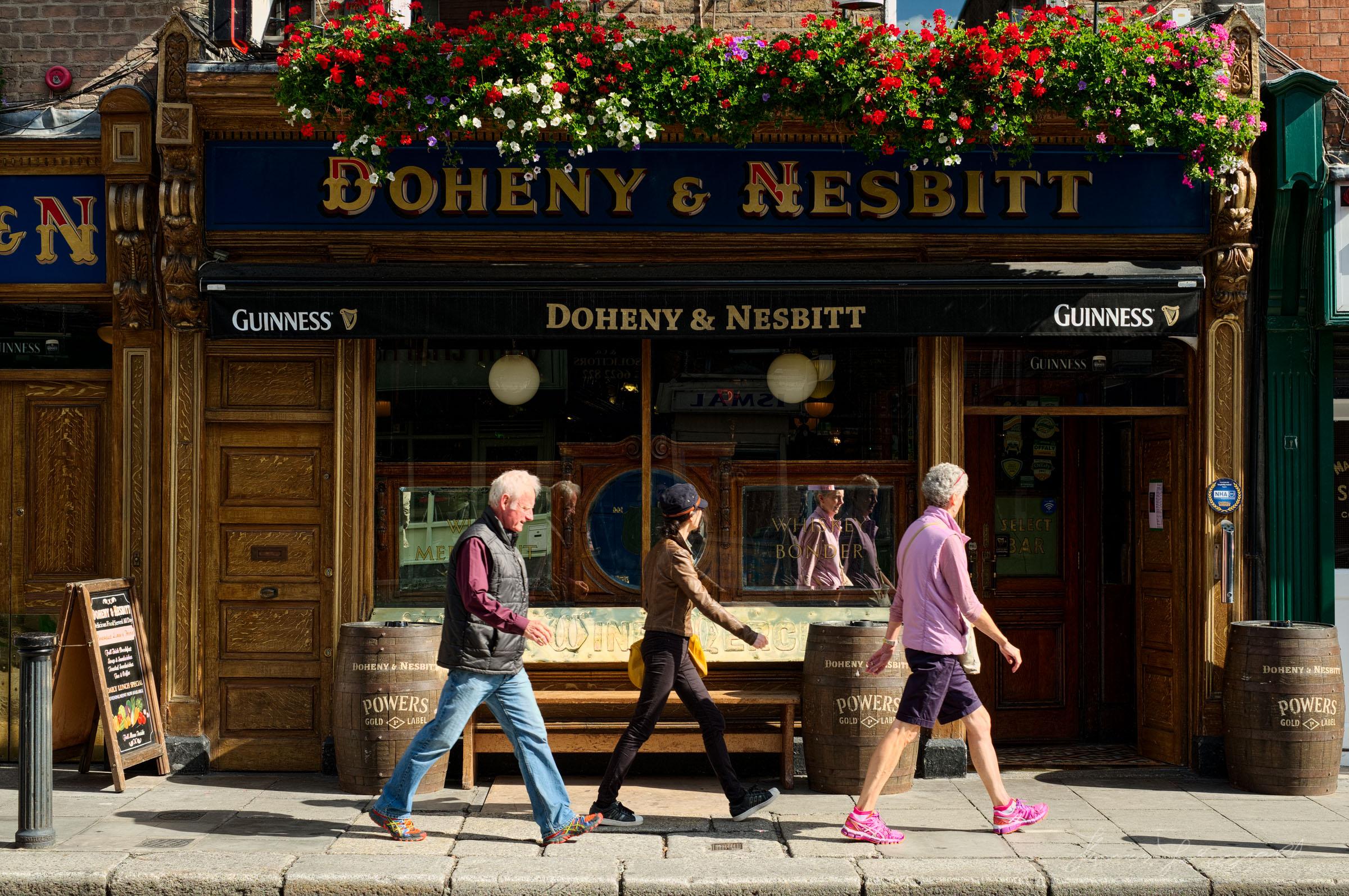 Streets-of-Dublin-Photo-1-6.jpg