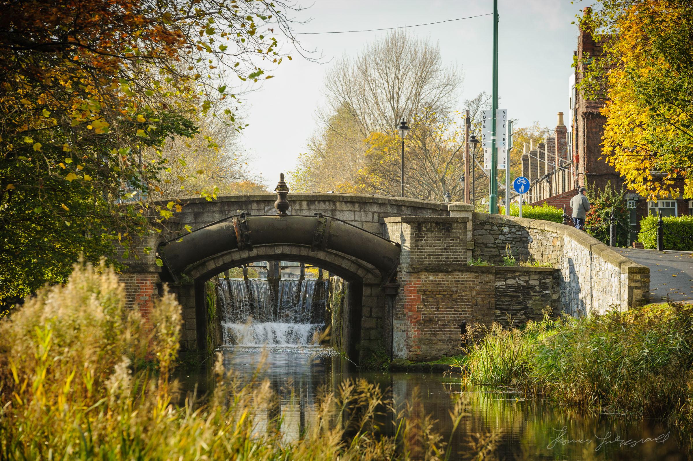 Streets-of-Dublin-Photo-3-5.jpg