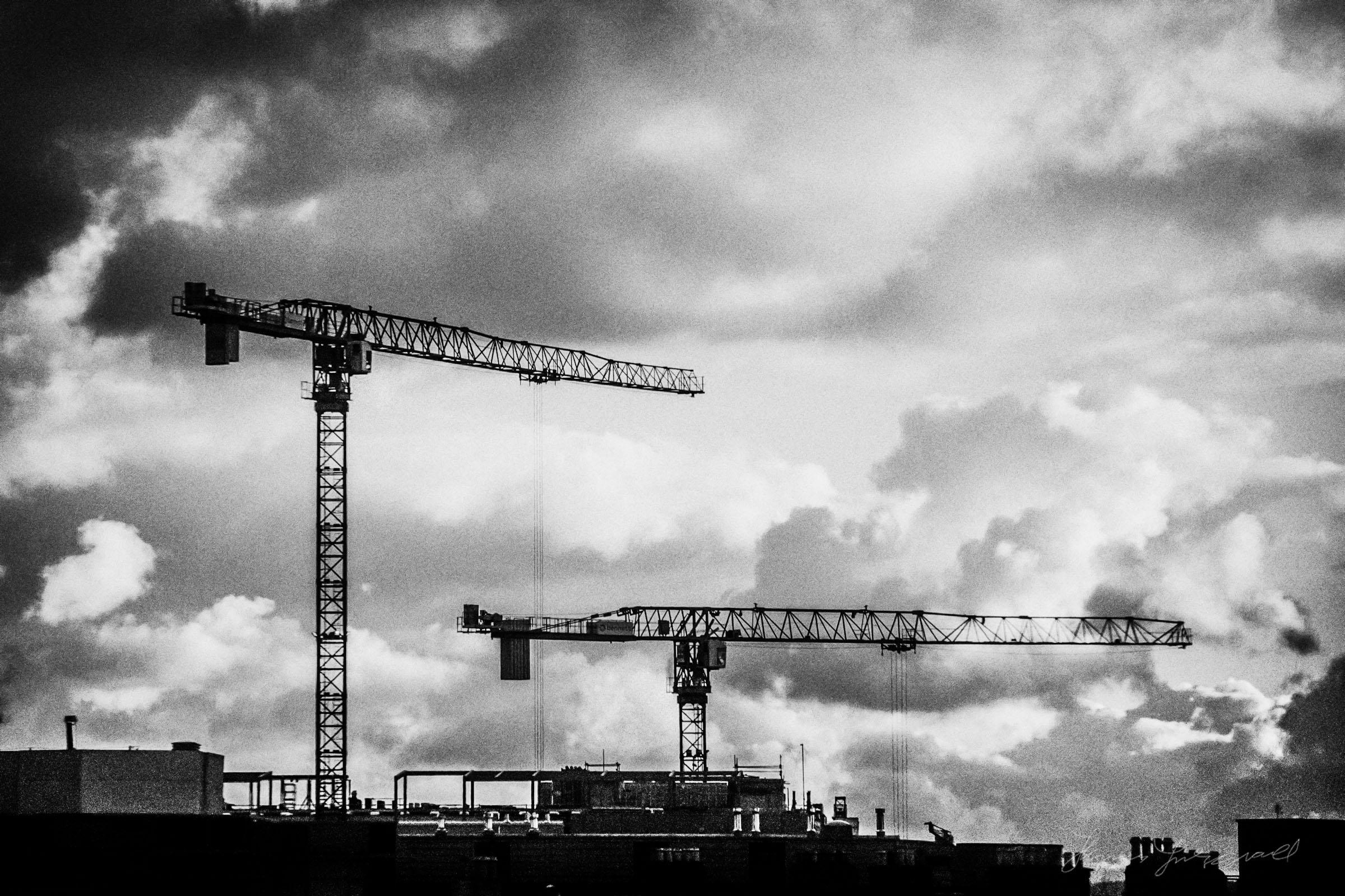 Streets-of-Dublin-Photo-11.jpg
