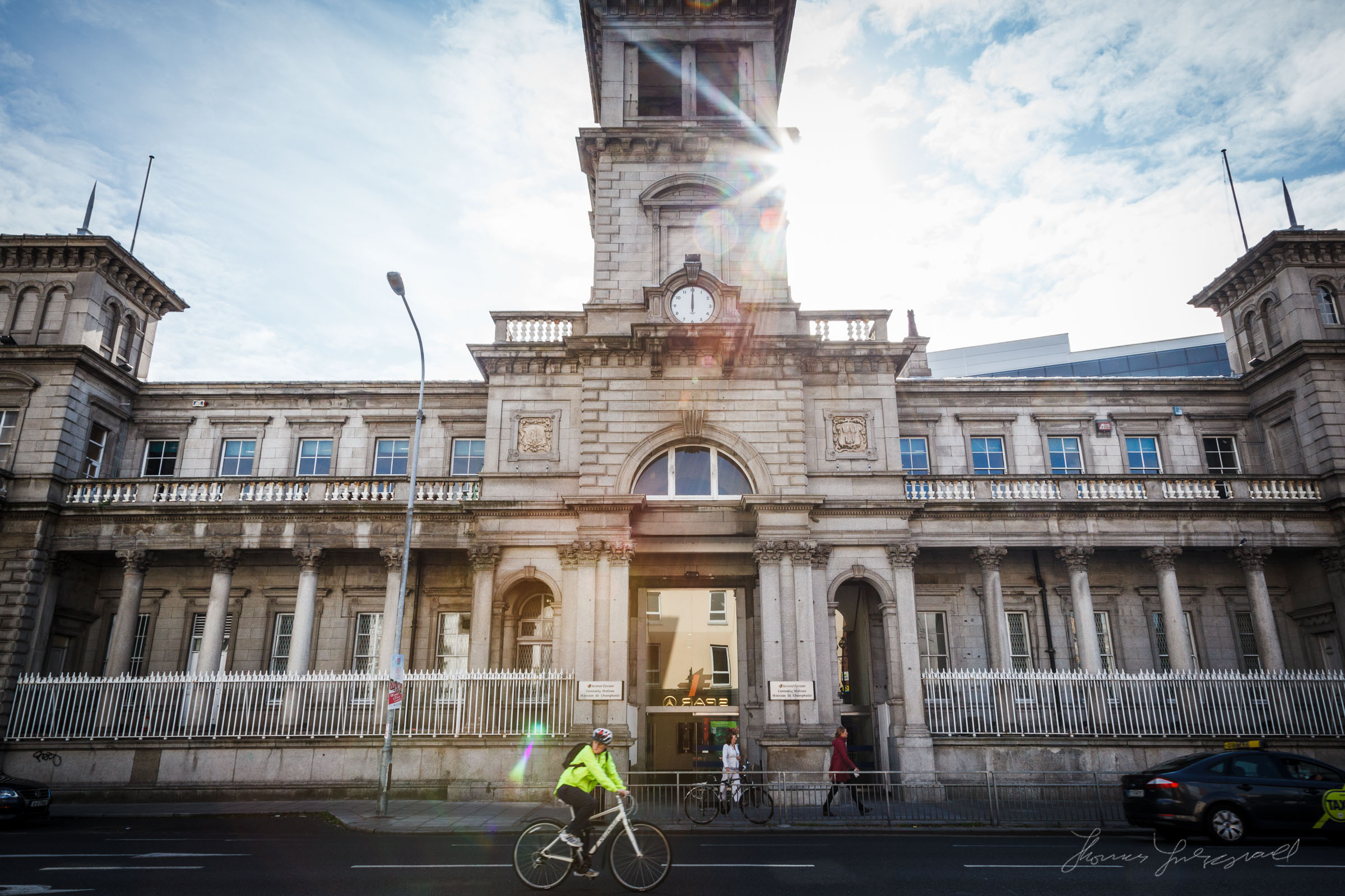Streets-of-Dublin-Photo-2172.jpg