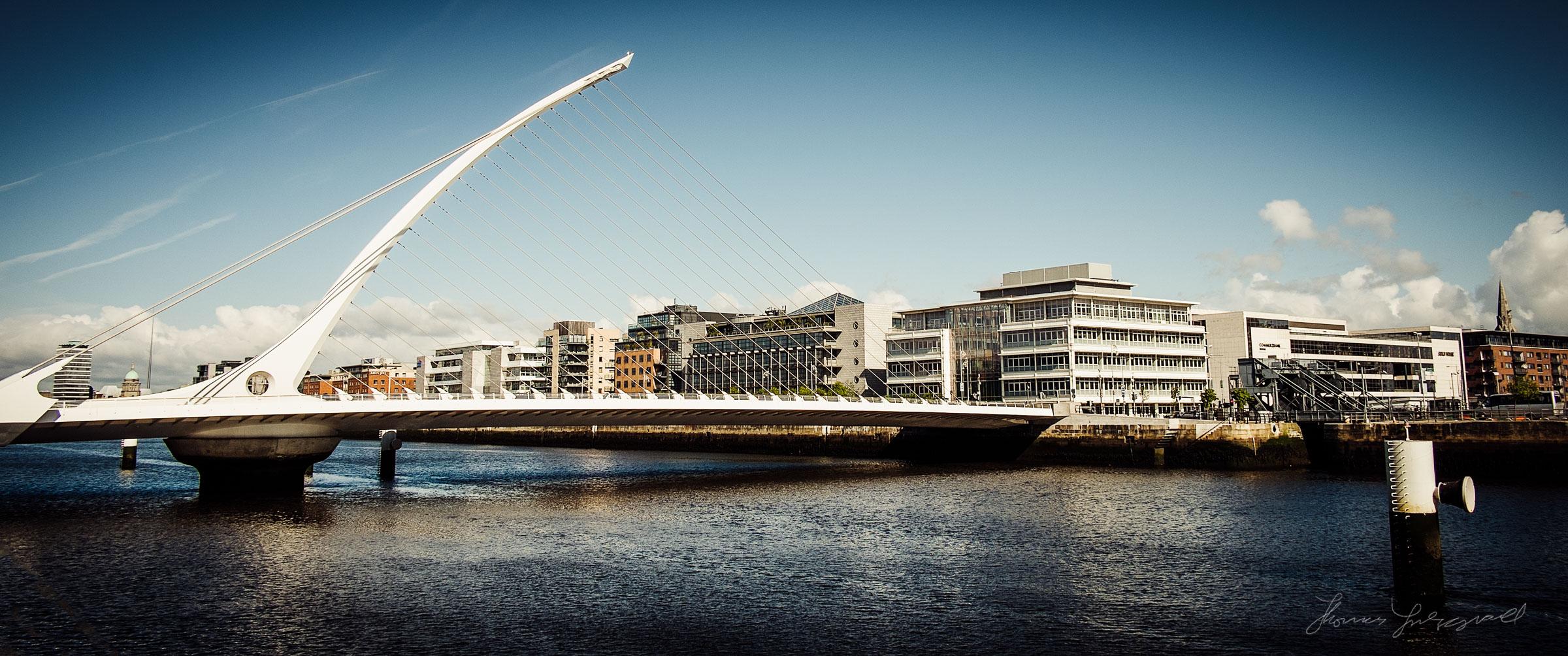 Streets-of-Dublin-Photo--34.jpg
