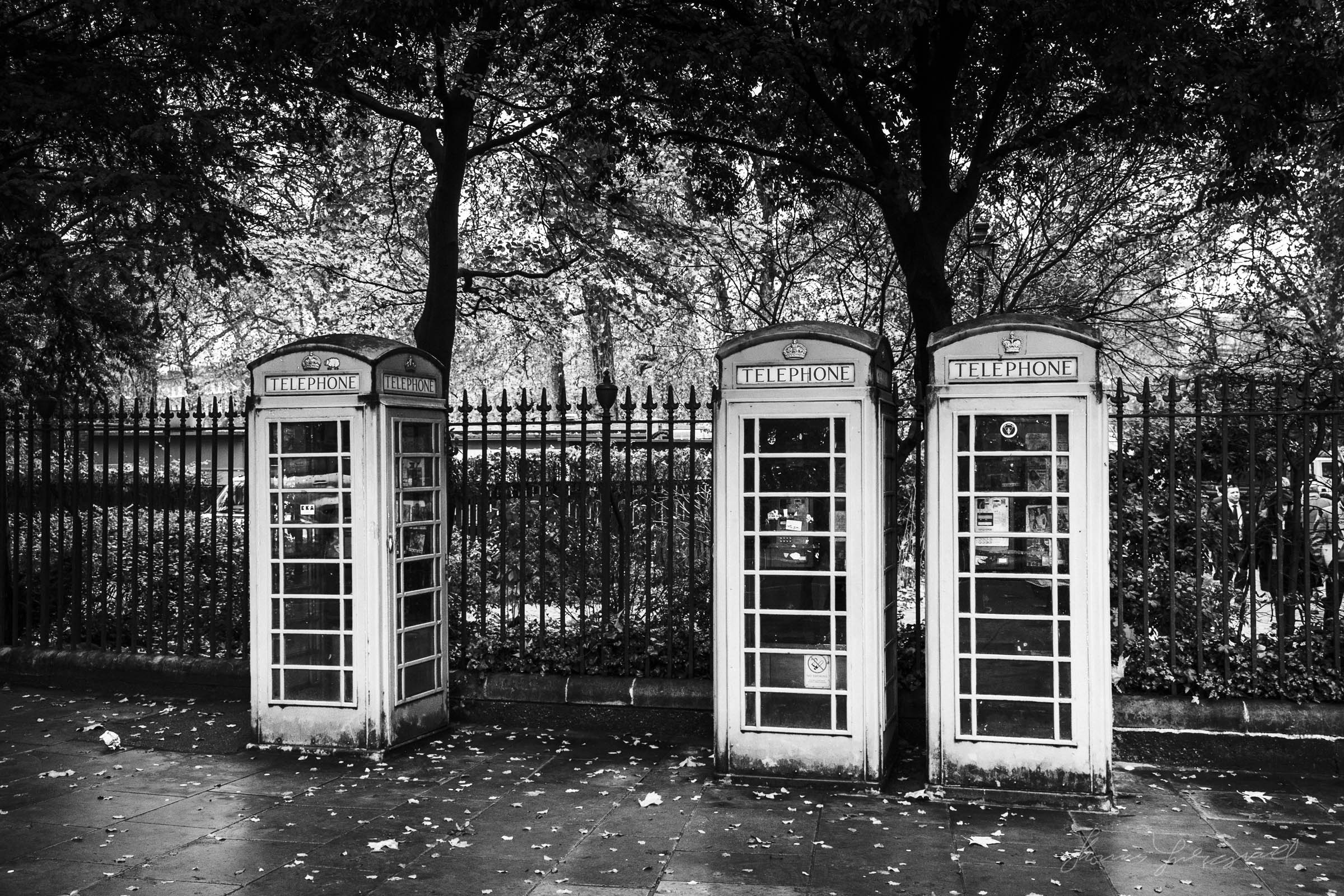 London-Russle-Square-11.jpg