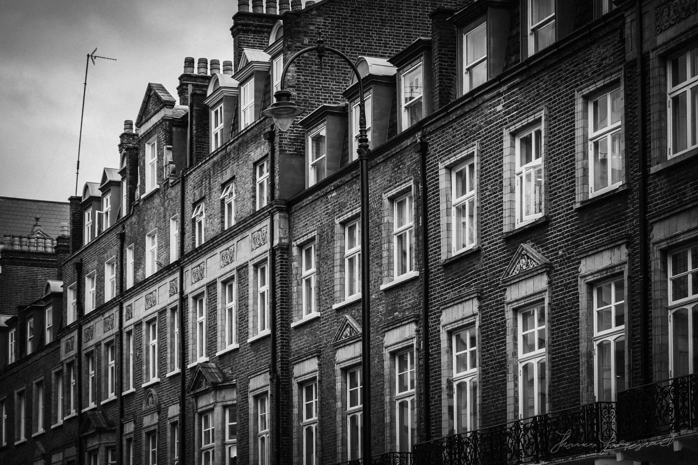 London-Russle-Square-08.jpg