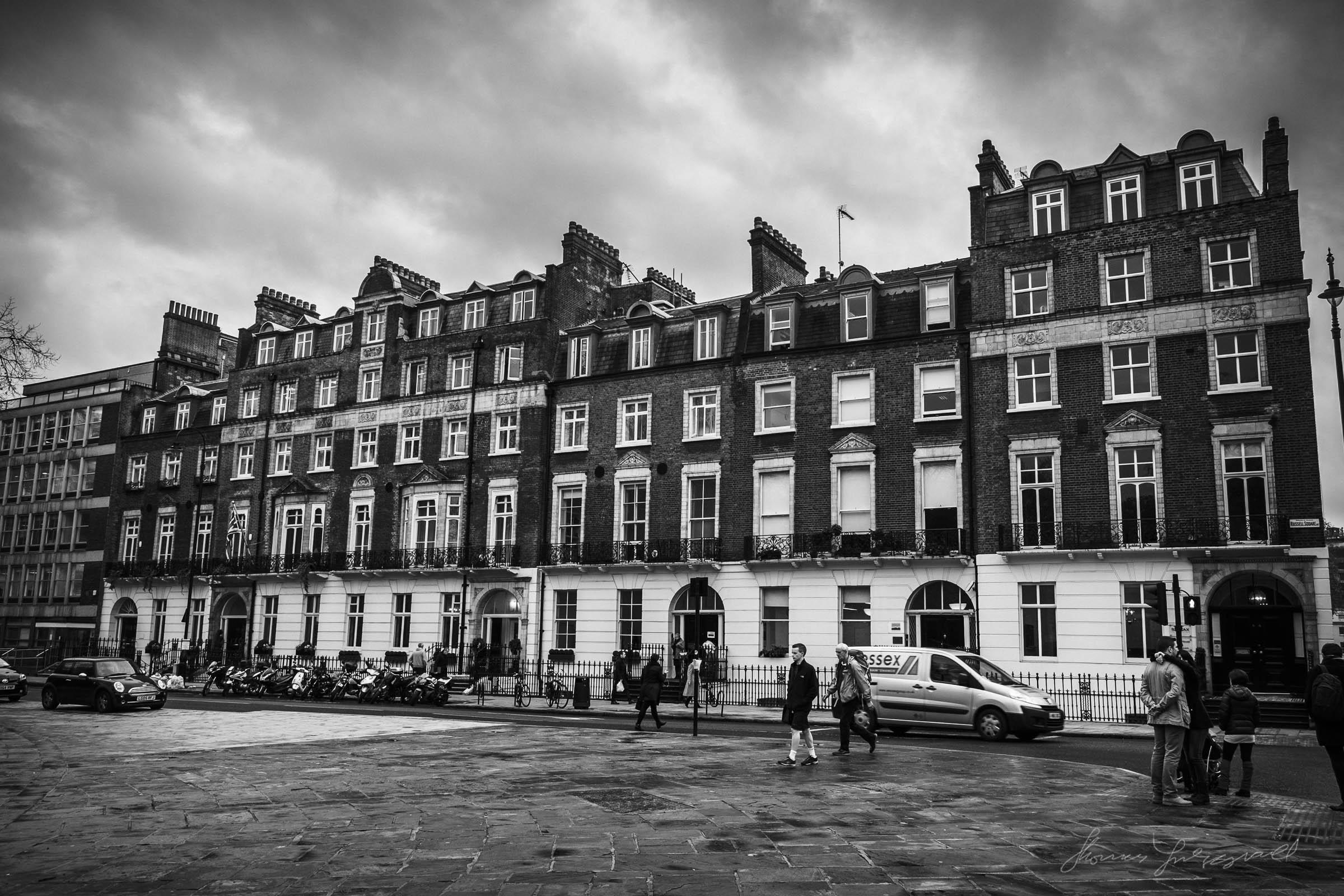 London-Russle-Square-05.jpg