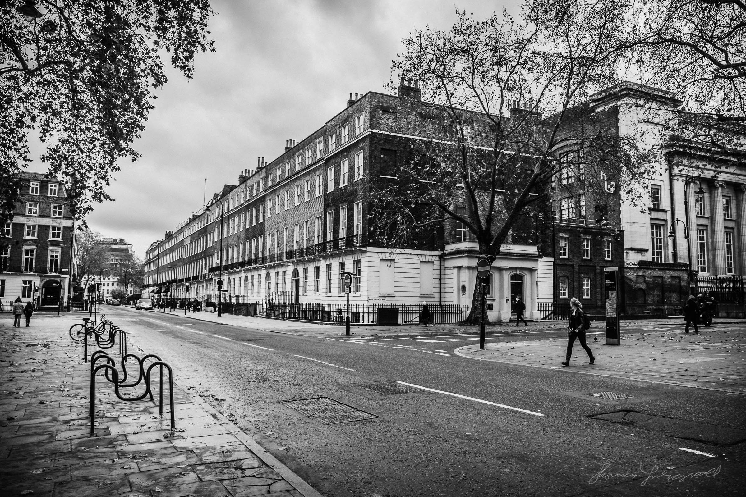 London-Russle-Square-04.jpg