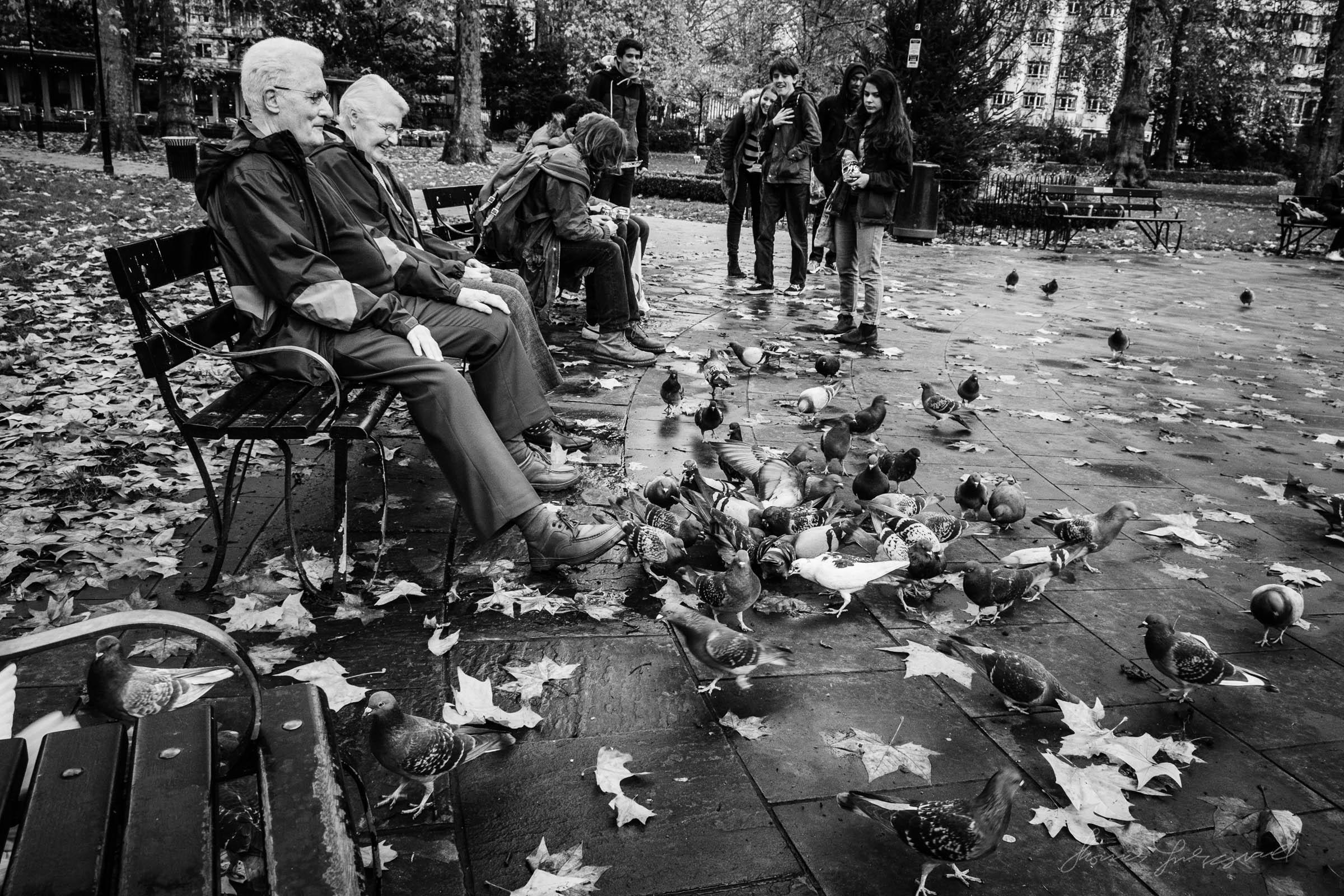 London-Russle-Square-02.jpg