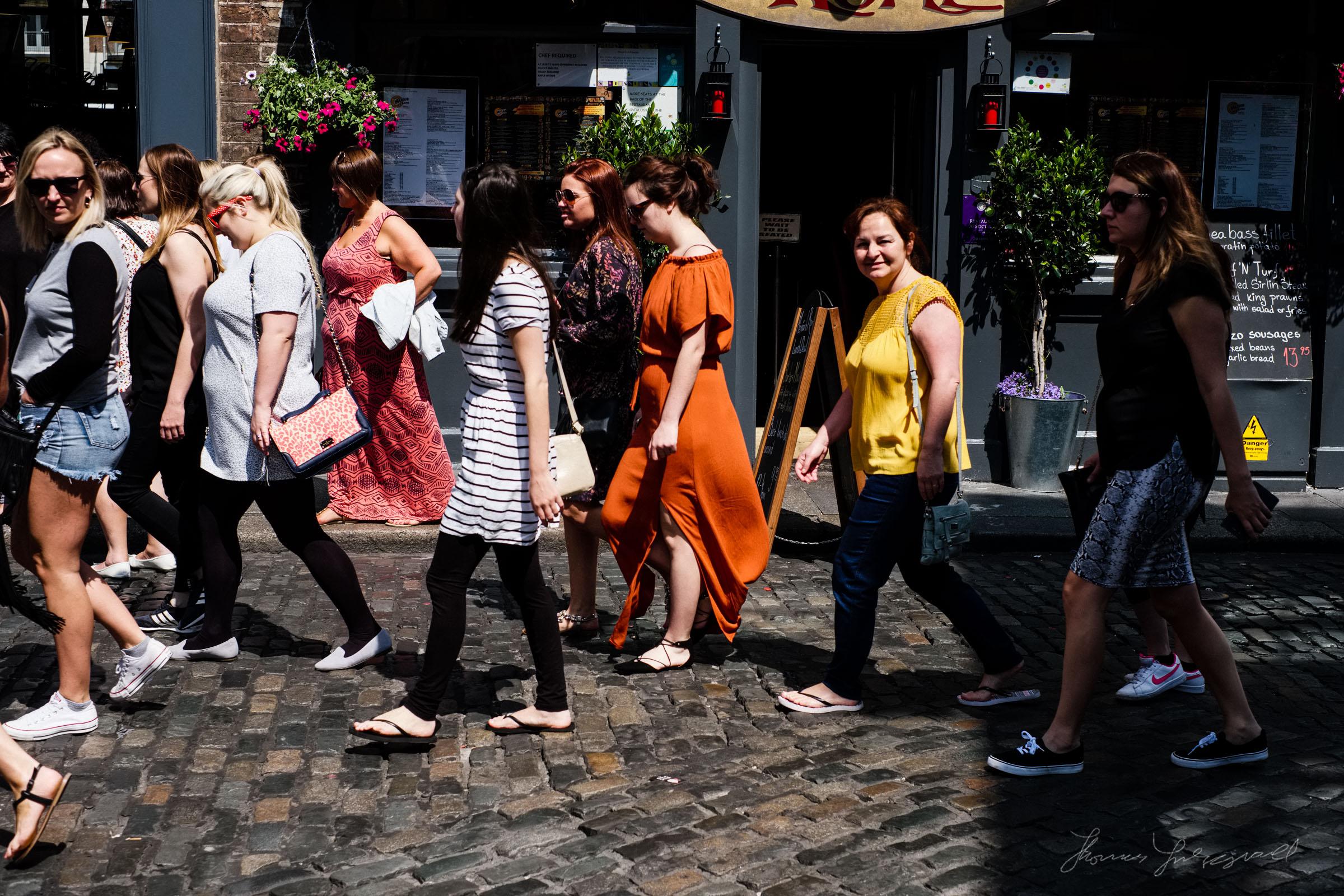 Street-Photo-Diary-Issue-16-31.jpg