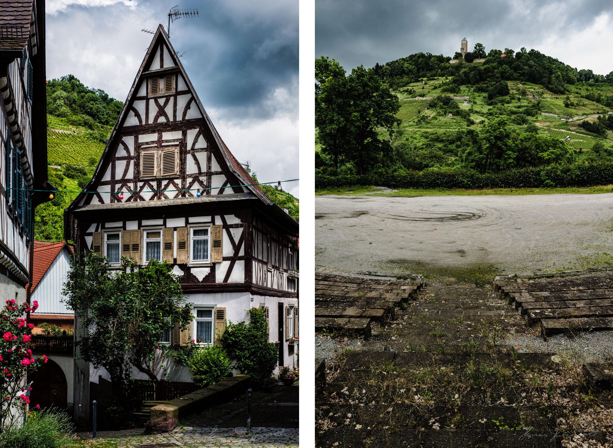 hepenheim-two-up8.jpg