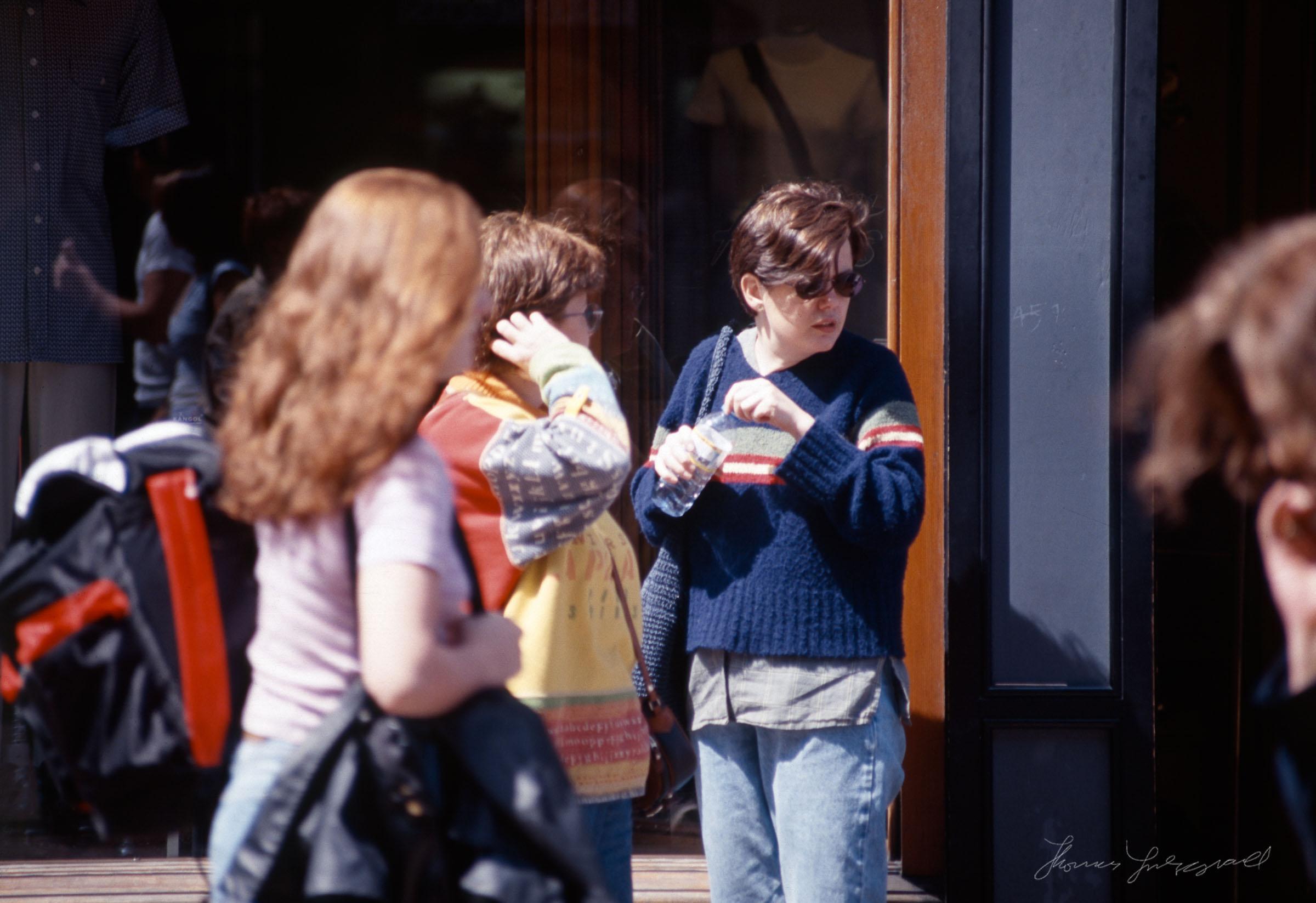 girl-on-street.jpg