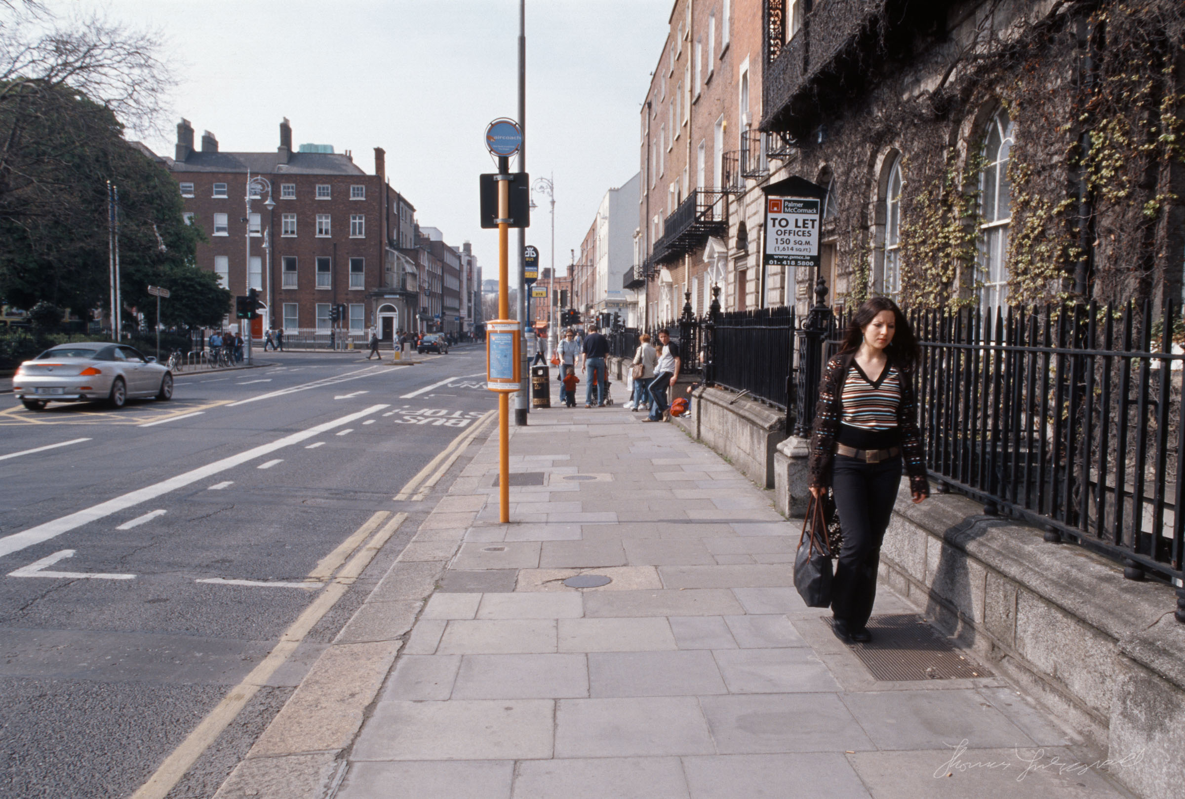 woman-on-mount-street.jpg