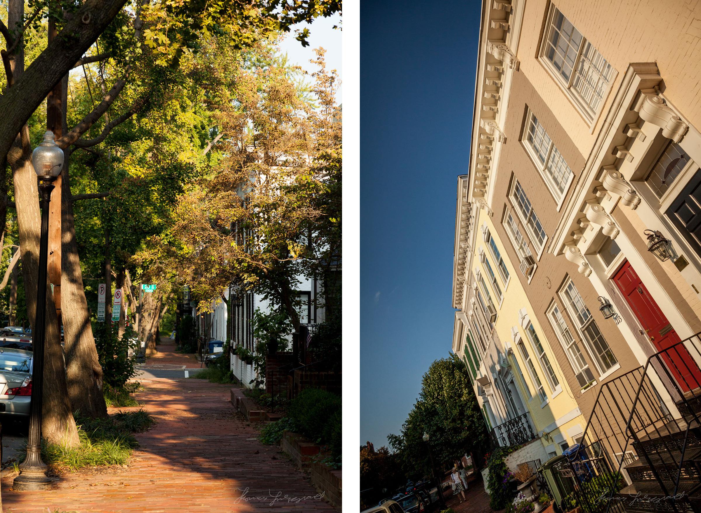 Georgetown-Two-Up-4.jpg