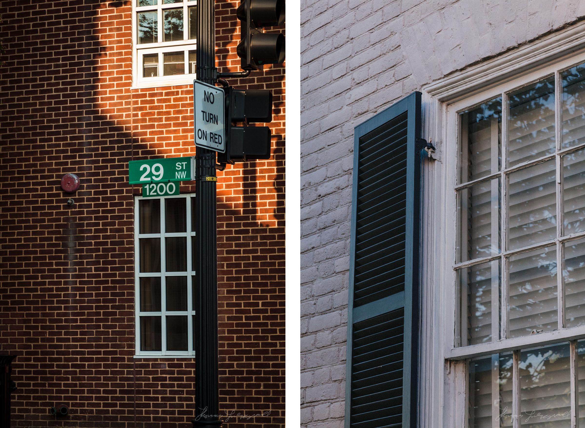 Georgetown-Two-Up-5.jpg