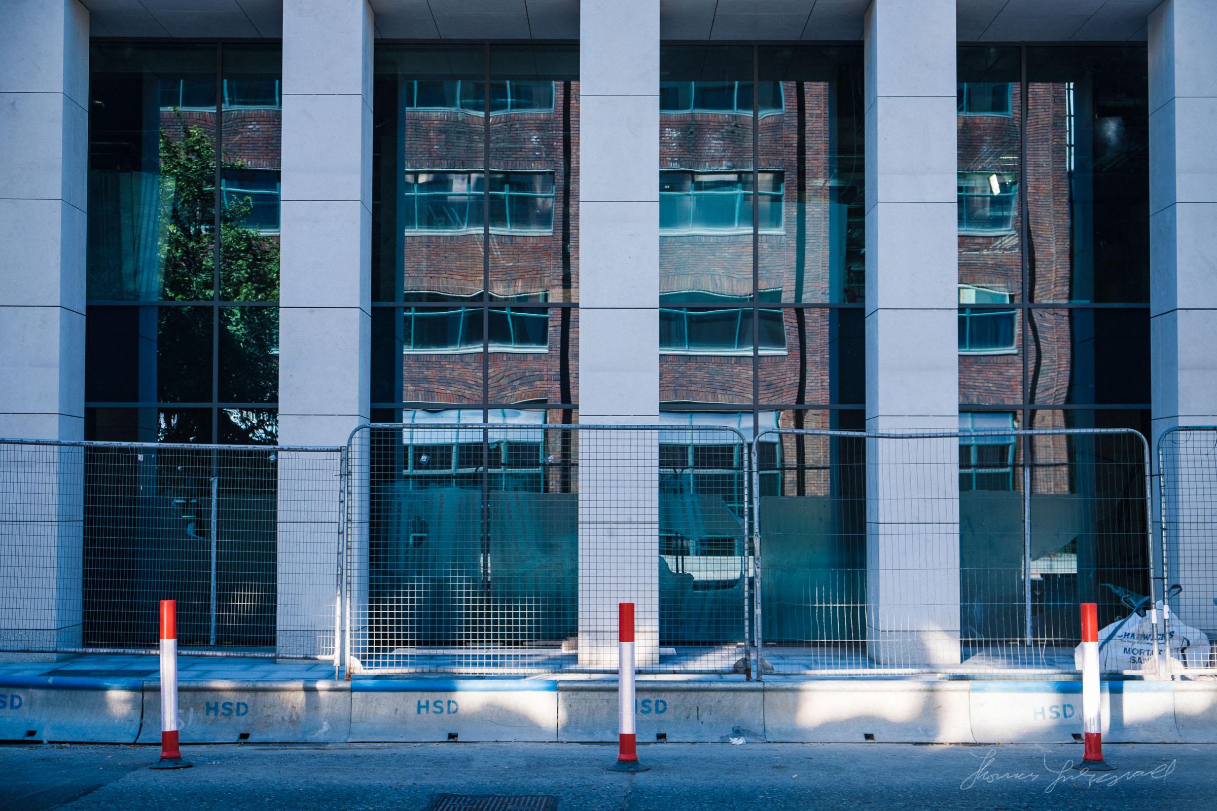 Street Photo Diary - Thomas Fitzgerald Photography-3