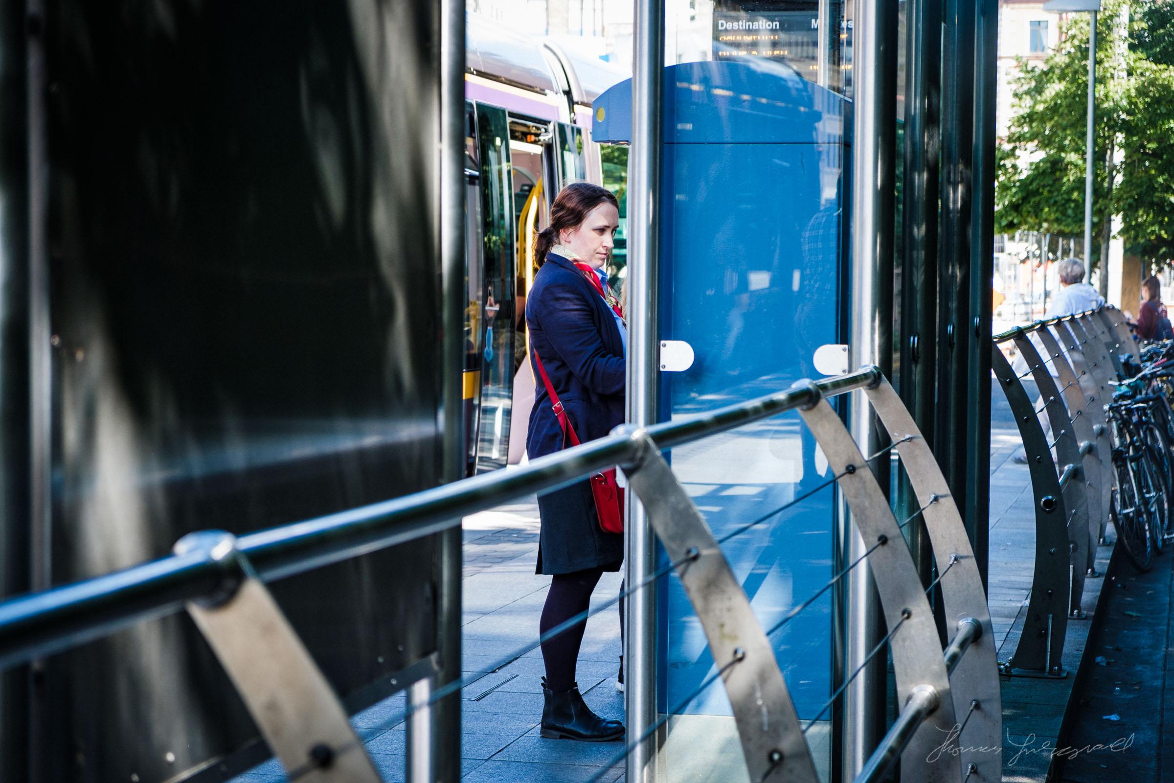 Street Photo Diary - Thomas Fitzgerald Photography-7