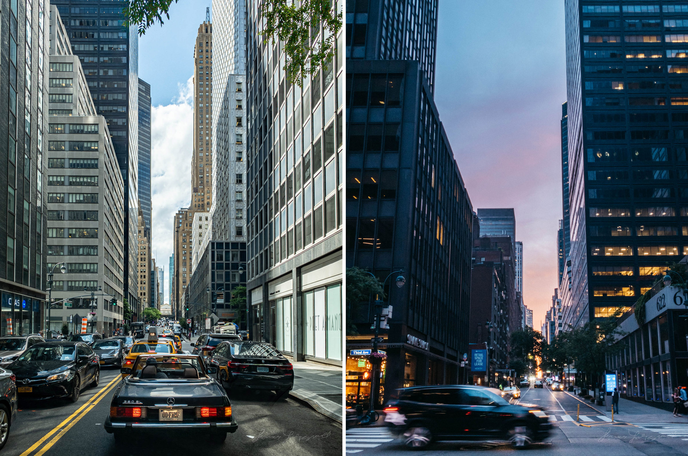 NYC-Streets-Two-Up1.jpg