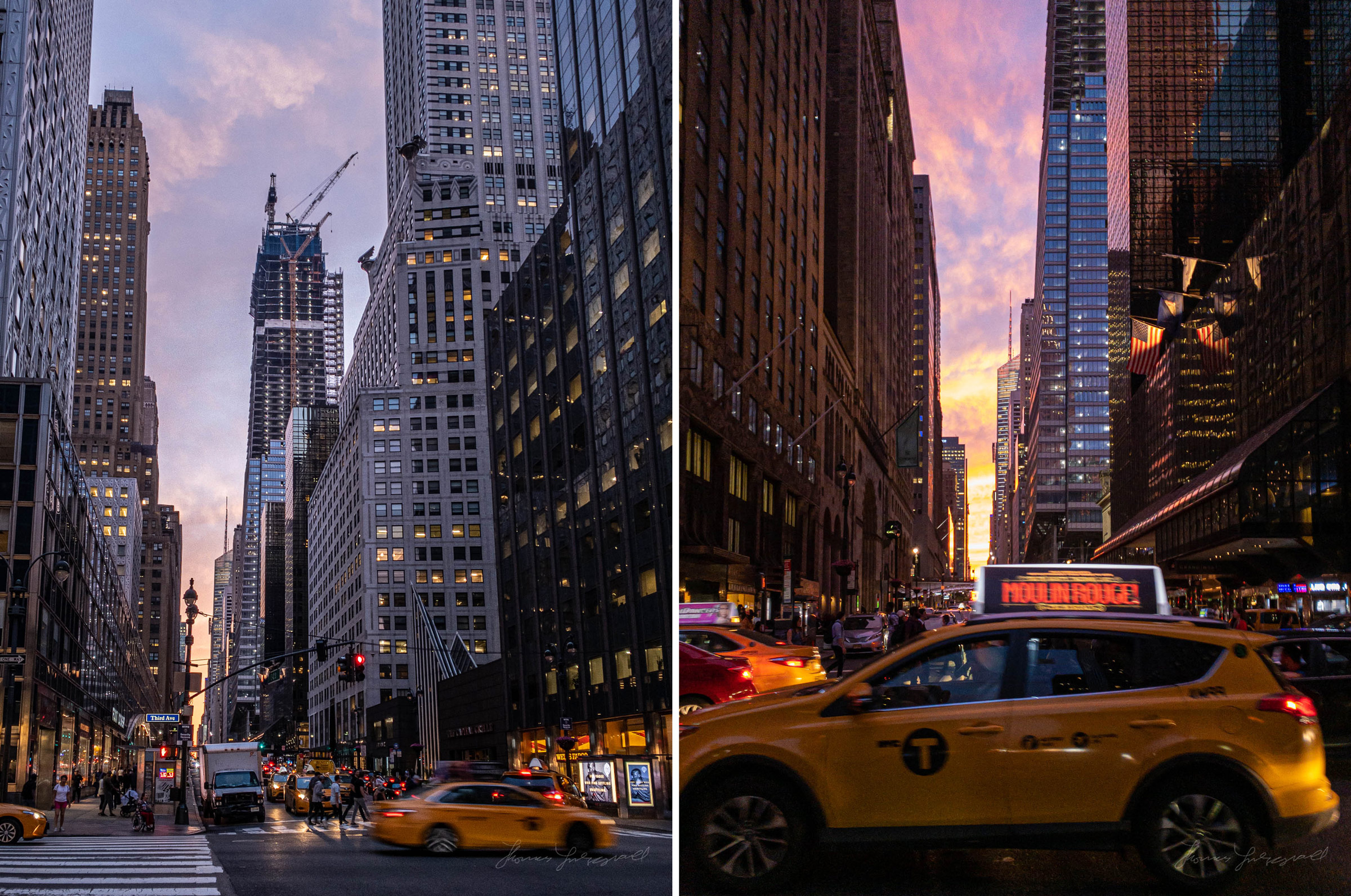 NYC-Streets-Two-Up2.jpg