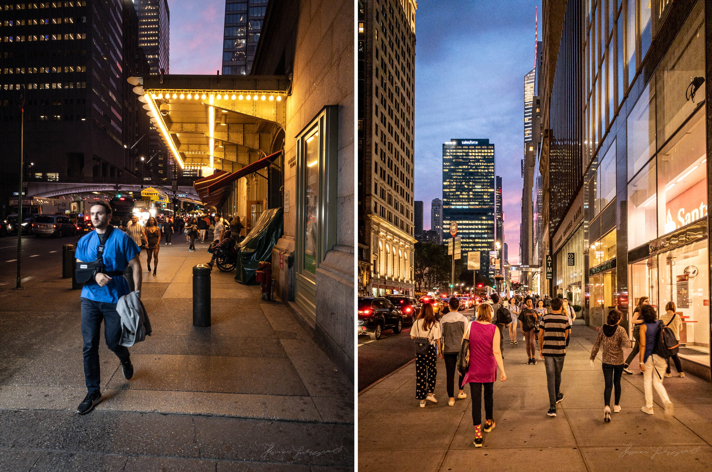 NYC-Streets-Two-Up3.jpg