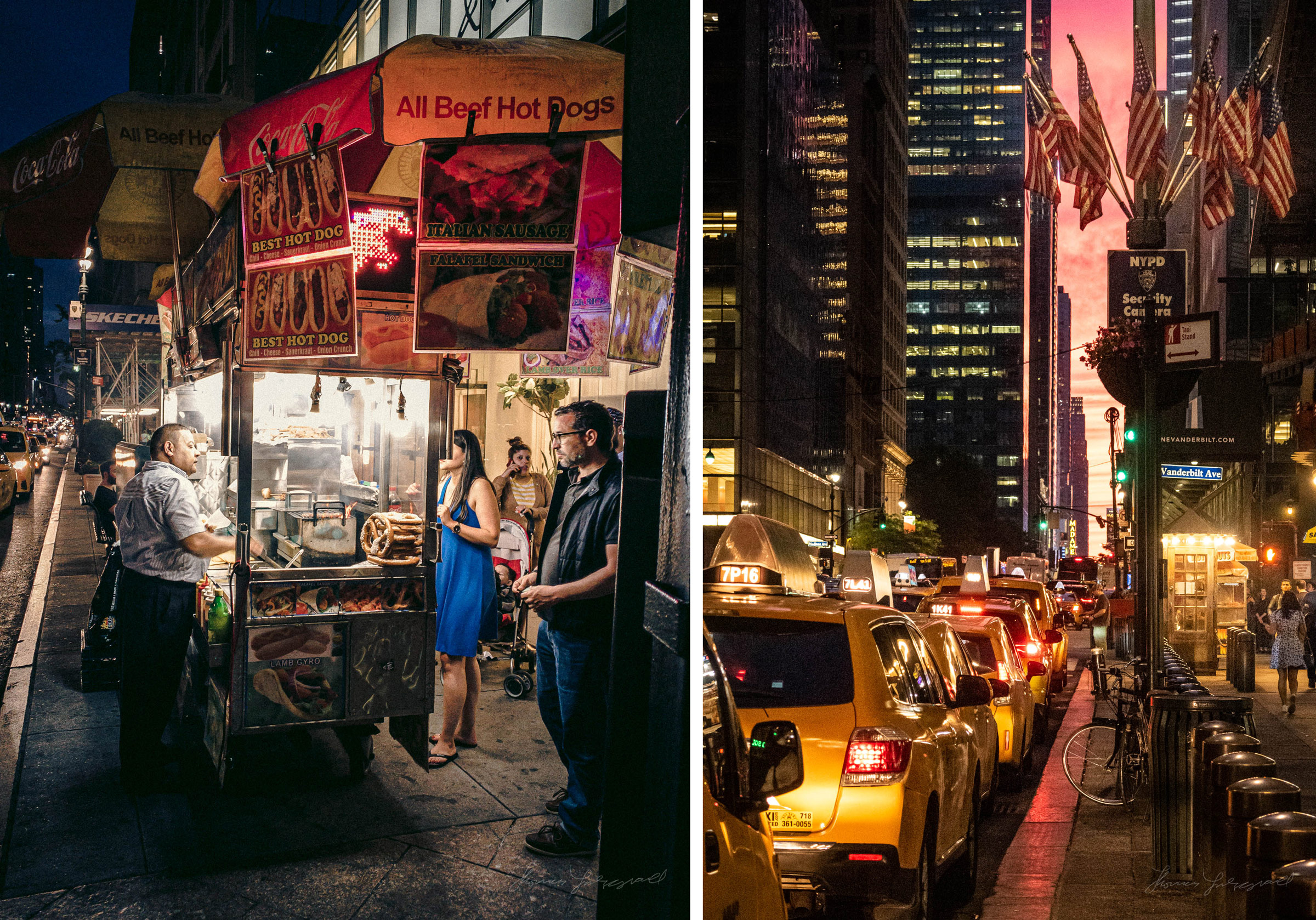 NYC-Streets-Two-Up4.jpg