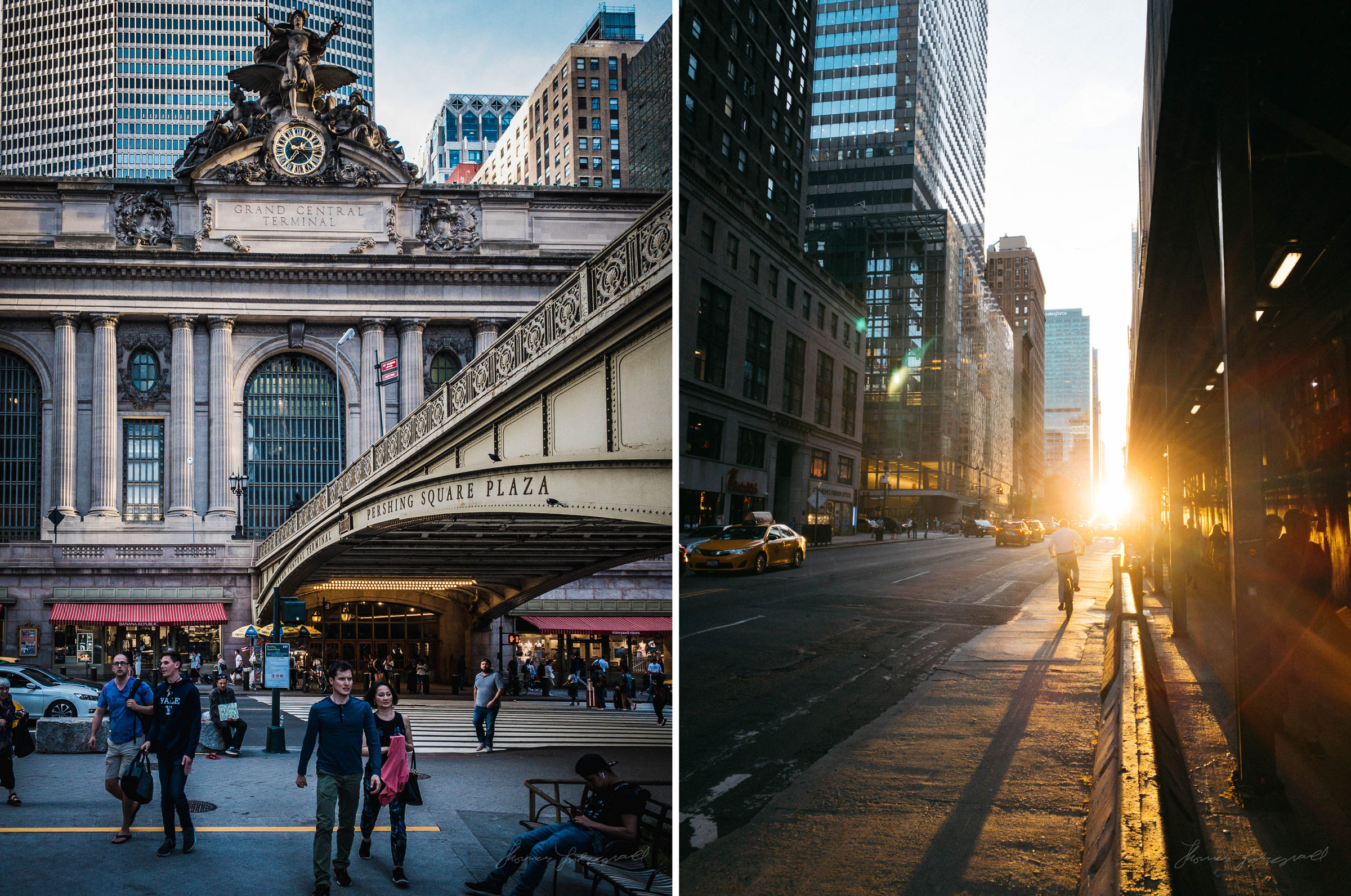 NYC-Streets-Two-Up5.jpg