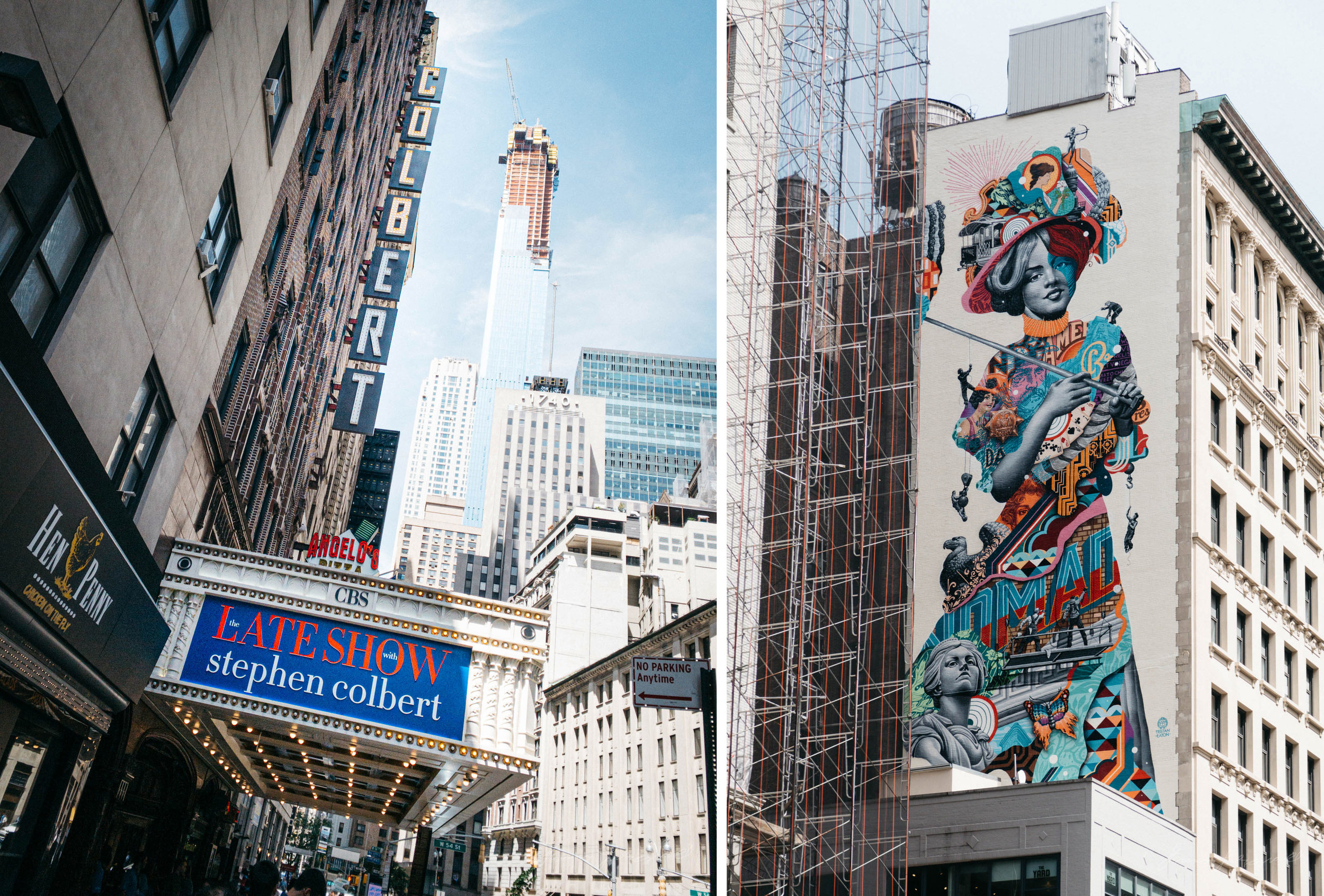 NYC-Streets-Two-Up6.jpg