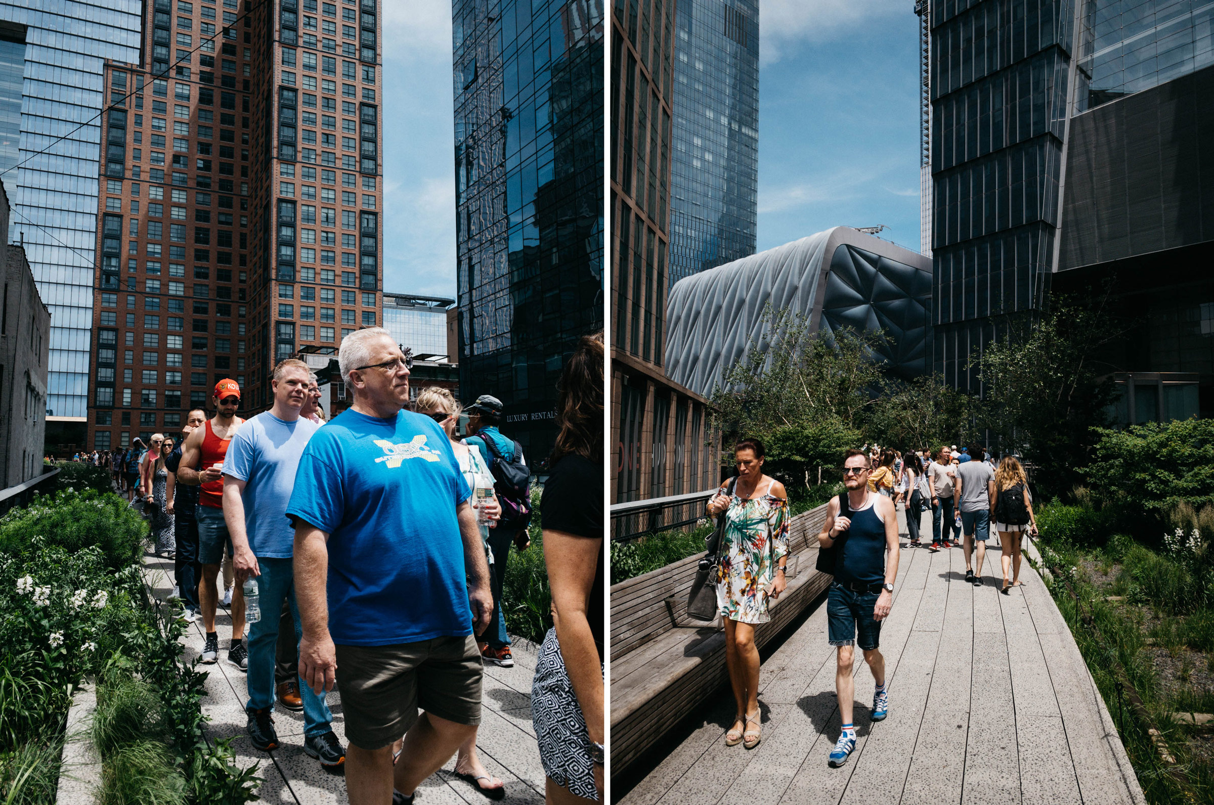 NYC-Streets-Two-Up7.jpg