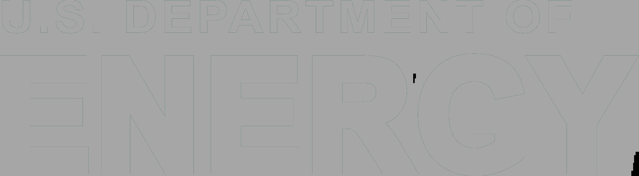logo_doe_c.png