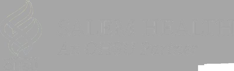 Salem_Health_Logo.png