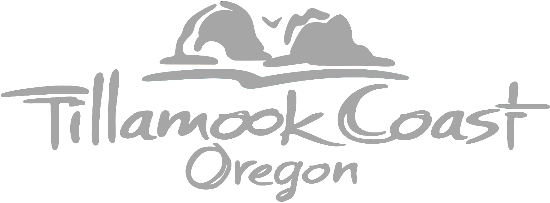 Oregon-Brandmark-6colorgray copy.png