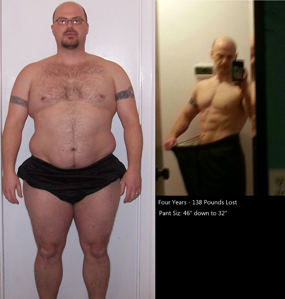 weight-loss.png